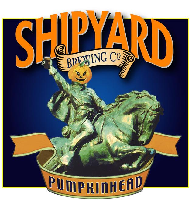 shipyard-pumpkinhead