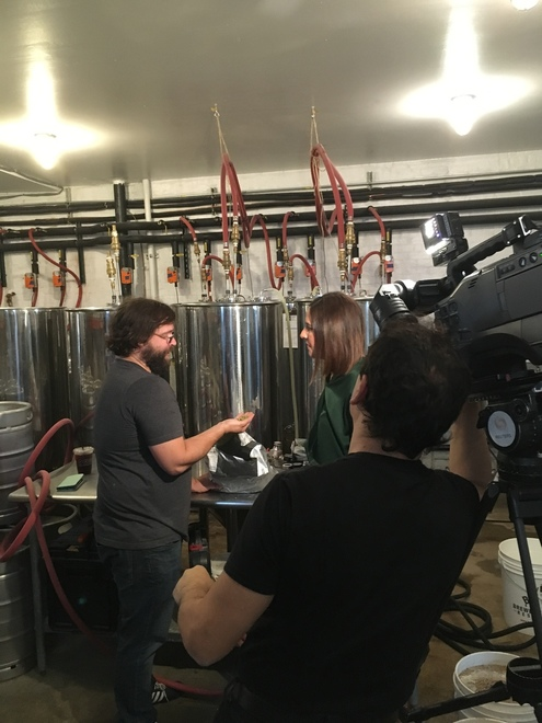 strong-rope-brewery-interview