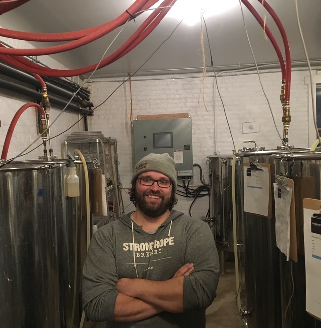 jason-sahler-strong-rope-brewery