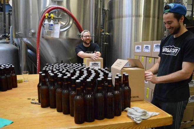 singlecut-beersmiths