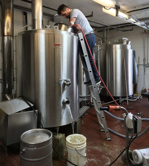 beermenus-rockaway-brewing-collabo-beer