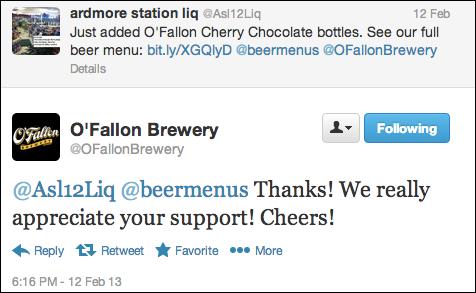 twitter-craft-beer-support