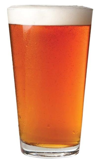 Shaker Pint