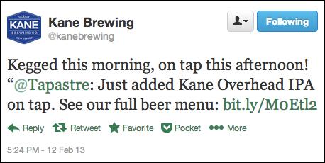 kane-brewing-just-kegged