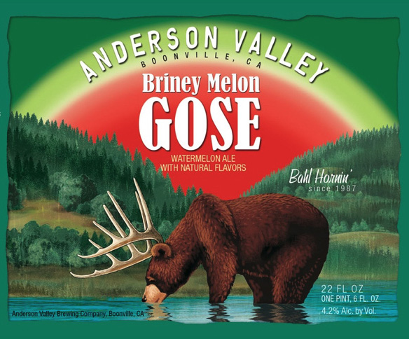 anderson-valley-briney-gose