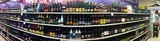 Thumb_coastal-wine-spirits