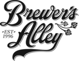 Thumb_brewer-s-alley-restaurant-and-brewery