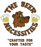 Thumb_the-beer-necessities