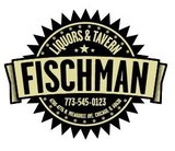 Thumb_fischman-liquors