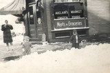 Thumb_auclair-s-market