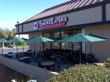 Thumb_smokeeaters-cupertino