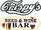 Thumb_crispy-s-beer-wine-bar