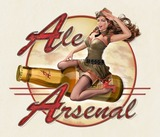Thumb_ale-arsenal
