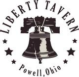 Thumb_liberty-tavern