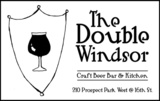 Thumb_the-double-windsor