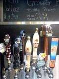 Thumb_brew-york-city-growler-bar-the-corner