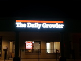 Thumb_the-daily-growler