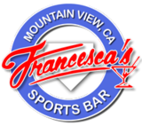 Thumb_francesca-s-sports-bar