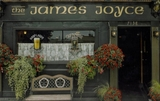 Thumb_the-james-joyce-irish-pub
