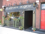 Thumb_the-james-joyce-irish-pub