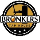 Thumb_bronkers-tap-house