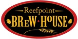 Thumb_reefpoint-brew-house