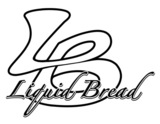Thumb_liquid-bread-gastropub