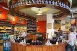 Thumb_wholefoods-beer-room-bowery