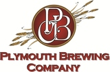Thumb_plymouth-brewing-company