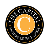 Thumb_the-capital-american-eatery-lounge