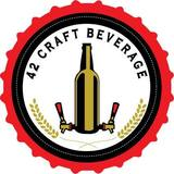 Thumb_42-craft-beverage