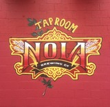Thumb_nola-brewing-tap-room