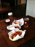 Thumb_rosamunde-sausage-grill