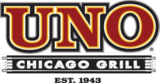 Thumb_uno-chicago-grill-hamilton-nj