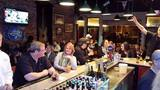 Thumb_corner-street-pub