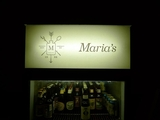 Thumb_maria-s-packaged-goods-community-bar-