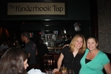 Thumb_the-kinderhook-tap