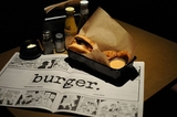 Thumb_burger-