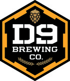 Thumb_d9-brewing-company