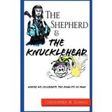 Thumb_the-shepherd-the-knucklehead-pub