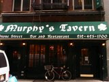 Thumb_murphy-s-tavern